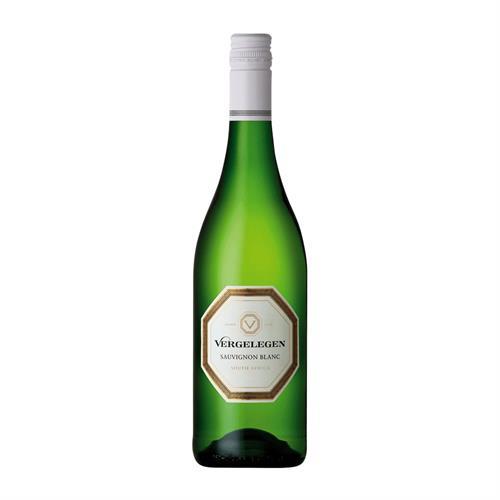 Vergelegen Sauvignon Blanc 2017 75cl Image 1