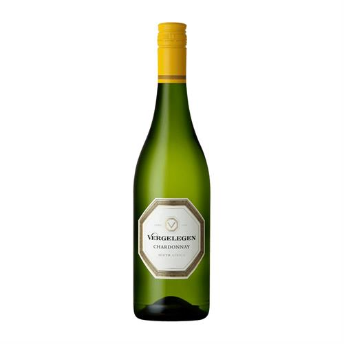 Vergelegen Chardonnay 2016 75cl Image 1