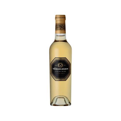 Vergelegen Semillon Straw Wine 2013 375ml Image 1
