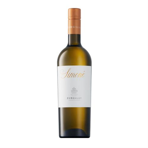 South African White Mixed Wine Case Thumbnail Image 6