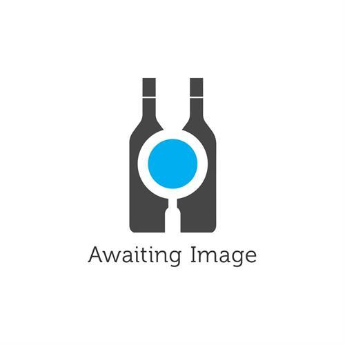Karavan Cognac & Vanilla 40% 70cl Image 1