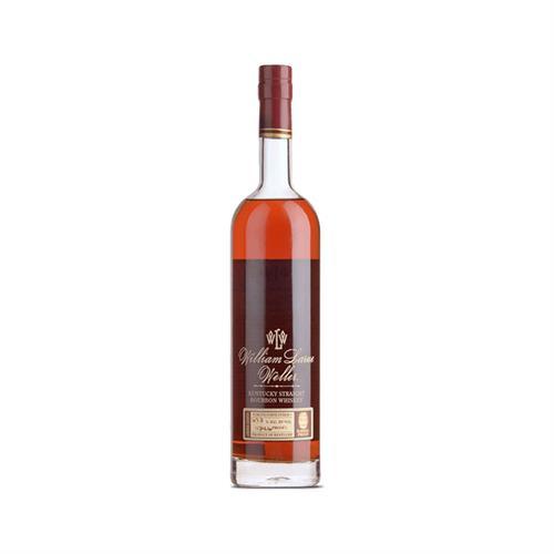 William Larue Bourbon 67.3% 2015 70cl Image 1
