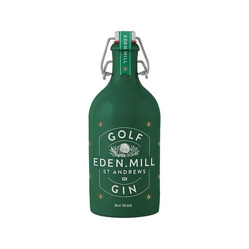 Eden Mill St Andews Golf Gin 50cl Image 1