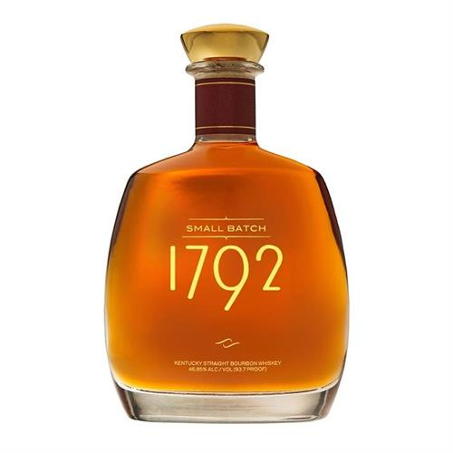 1792 Small Batch 75cl Image 1