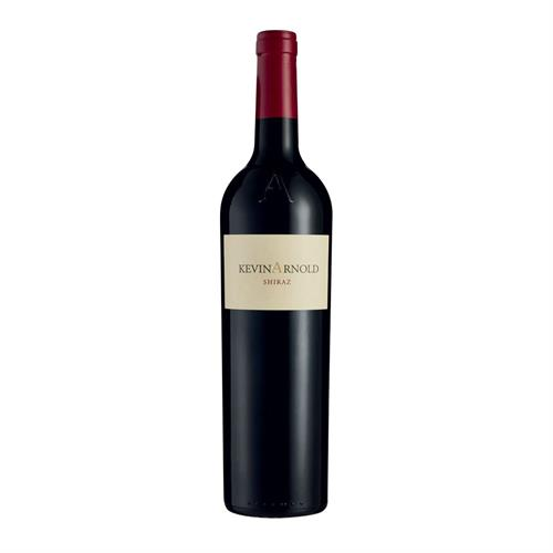 Waterford Estate Kevin Arnold Shiraz 2016 75cl Image 1