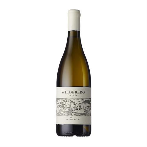 Wildeberg Terroirs Chenin Blanc 2020 75cl Image 1