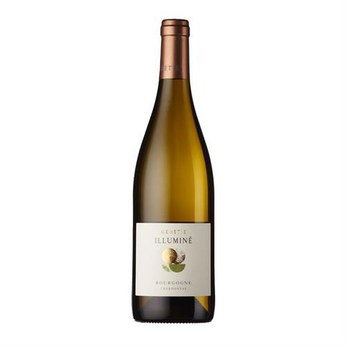 Boutinot Genetie Bourgogne Blanc Illumine 2019 75cl Image 1