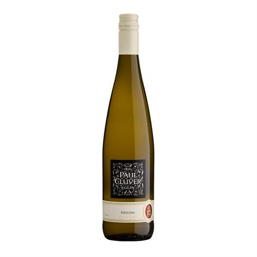 Paul Cluver Riesling 2018 75cl Image 1