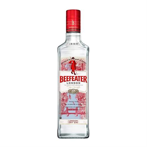 Beefeater Gin 70cl Image 1