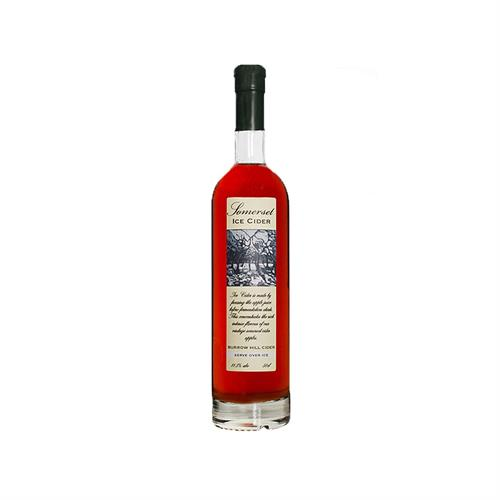 Somerset Burrow Hill Ice Cider 50cl Image 1